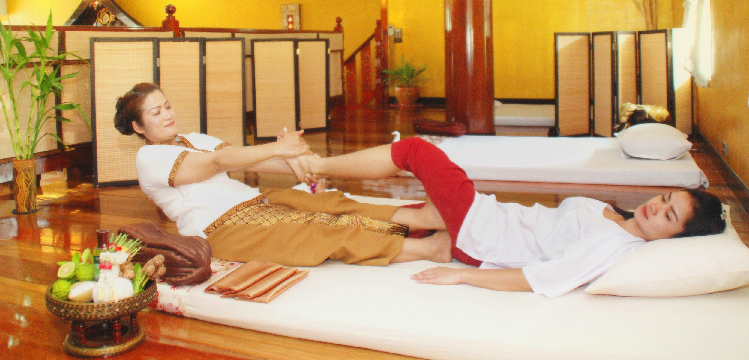 Thai-Massage-1